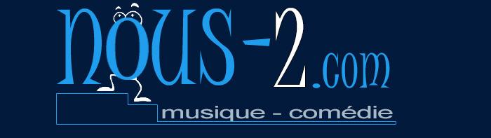 logo_nous-2-01
